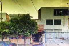 Foto de nave industrial en venta en  , quinta velarde, guadalajara, jalisco, 3525576 No. 03