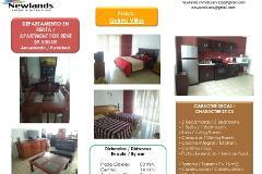 Foto de departamento en renta en quinta villas 0, quinta villas, irapuato, guanajuato, 4330392 No. 01