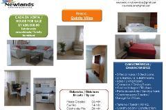 Foto de casa en venta en quinta villas 0, quinta villas, irapuato, guanajuato, 4365812 No. 01