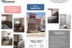 Foto de casa en venta en quinta villas 0, quinta villas, irapuato, guanajuato, 0 No. 01