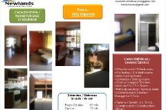 Foto de casa en venta en quinta villas 0, quinta villas, irapuato, guanajuato, 5272260 No. 01