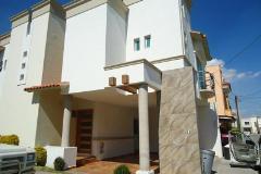 Foto de casa en venta en  , quinta villas, irapuato, guanajuato, 392646 No. 01