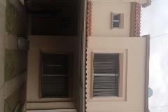 Foto de casa en venta en  , quinta villas, irapuato, guanajuato, 4212363 No. 01