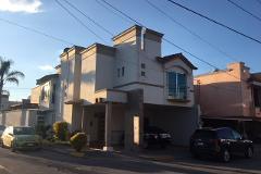 Foto de casa en venta en  , quinta villas, irapuato, guanajuato, 4630289 No. 01