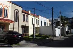 Foto de casa en venta en  , quinta villas, irapuato, guanajuato, 4908701 No. 01