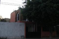 Foto de casa en venta en quintana roo 426, el mante, zapopan, jalisco, 4332102 No. 01