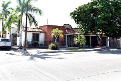 Foto de casa en venta en quintana roo , villa california, cajeme, sonora, 0 No. 01