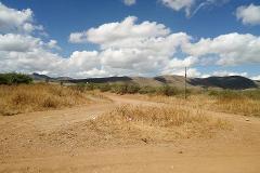 Foto de terreno habitacional en venta en  , quintas carolinas i, ii, iii, iv y v, chihuahua, chihuahua, 3845479 No. 01