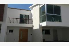 Foto de casa en venta en  , quintas de cortes, san pedro cholula, puebla, 2822868 No. 01
