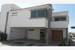 Foto de casa en venta en  , quintas de cortes, san pedro cholula, puebla, 3116036 No. 01