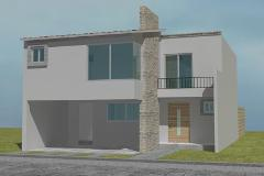 Foto de casa en venta en  , quintas de cortes, san pedro cholula, puebla, 3484687 No. 01