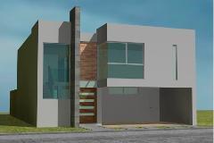 Foto de casa en venta en  , quintas de cortes, san pedro cholula, puebla, 3689108 No. 01