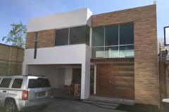 Foto de casa en venta en  , quintas de cortes, san pedro cholula, puebla, 3705813 No. 01