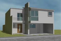Foto de casa en venta en  , quintas de cortes, san pedro cholula, puebla, 3721928 No. 02