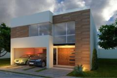 Foto de casa en venta en  , quintas de cortes, san pedro cholula, puebla, 3723213 No. 01