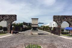 Foto de casa en venta en  , quintas de cortes, san pedro cholula, puebla, 3724449 No. 01