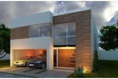 Foto de casa en venta en  , quintas de cortes, san pedro cholula, puebla, 4295338 No. 01
