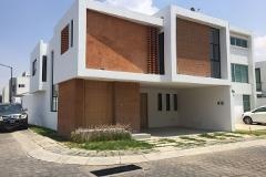 Foto de casa en venta en  , quintas de cortes, san pedro cholula, puebla, 4406450 No. 01