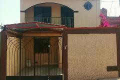 Foto de casa en venta en  , quintas de guadalupe, san juan del río, querétaro, 4634586 No. 01