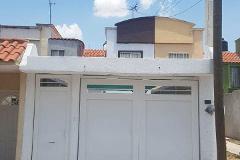 Foto de casa en venta en  , quintas de la hacienda 2, soledad de graciano sánchez, san luis potosí, 3815208 No. 01