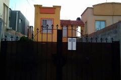 Foto de casa en venta en  , quintas de la hacienda 2, soledad de graciano sánchez, san luis potosí, 4636587 No. 01