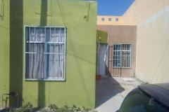 Foto de casa en venta en  , quintas de la hacienda 2, soledad de graciano sánchez, san luis potosí, 0 No. 03