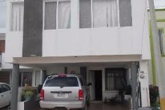 Foto de casa en venta en  , quintas de la hacienda, soledad de graciano sánchez, san luis potosí, 3963498 No. 01