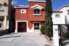 Foto de casa en renta en  , quintas de san sebastián, chihuahua, chihuahua, 4435586 No. 01