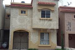 Foto de casa en renta en  , quintas de san sebastián, chihuahua, chihuahua, 4673045 No. 01
