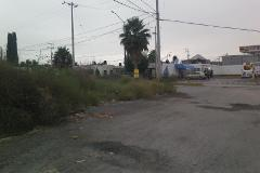 Foto de terreno comercial en renta en  , quintas del nazas, torreón, coahuila de zaragoza, 2751461 No. 01