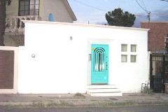 Foto de casa en renta en  , quintas del sol, chihuahua, chihuahua, 1112917 No. 01