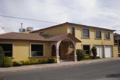Foto de oficina en renta en  , quintas del sol, chihuahua, chihuahua, 1183771 No. 01