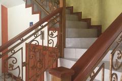 Foto de casa en renta en  , quintas del sol, chihuahua, chihuahua, 2463827 No. 01