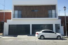 Foto de departamento en renta en  , quintas del sol, chihuahua, chihuahua, 2957446 No. 01