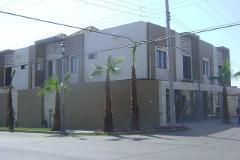 Foto de departamento en renta en  , quintas del sol, chihuahua, chihuahua, 3258654 No. 01
