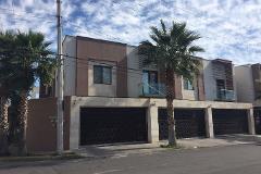 Foto de departamento en renta en  , quintas del sol, chihuahua, chihuahua, 3517955 No. 01
