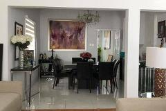 Foto de casa en renta en  , quintas del sol, chihuahua, chihuahua, 4233401 No. 01