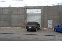 Foto de nave industrial en renta en  , lomas universidad i, chihuahua, chihuahua, 4382273 No. 01