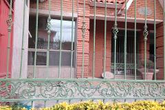 Foto de departamento en renta en  , quintas del sol, chihuahua, chihuahua, 4433567 No. 01