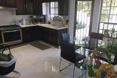 Foto de casa en renta en  , quintas del sol, chihuahua, chihuahua, 4460829 No. 01