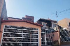 Foto de casa en renta en  , quintas del sol, chihuahua, chihuahua, 4469694 No. 01