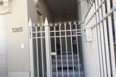 Foto de casa en renta en  , quintas del sol, chihuahua, chihuahua, 4492904 No. 01