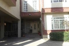 Foto de casa en renta en  , quintas del sol, chihuahua, chihuahua, 4526634 No. 01