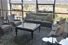 Foto de casa en renta en  , quintas del sol, chihuahua, chihuahua, 4657986 No. 01