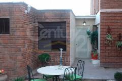 Foto de departamento en renta en  , quintas del sol, chihuahua, chihuahua, 4665101 No. 01