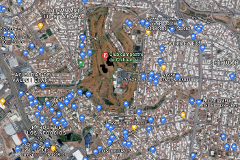 Foto de terreno habitacional en venta en  , quintas del sol, chihuahua, chihuahua, 4668035 No. 01