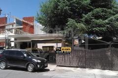 Foto de departamento en renta en  , quintas del sol, chihuahua, chihuahua, 5162765 No. 01
