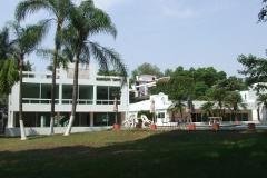Foto de casa en renta en  , quintas martha, cuernavaca, morelos, 2608452 No. 02
