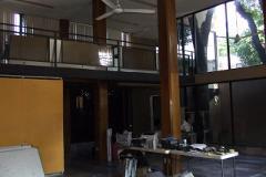 Foto de local en renta en  , quintas martha, cuernavaca, morelos, 2627187 No. 01