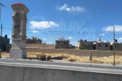 Foto de terreno comercial en venta en  , quintas montecarlo, chihuahua, chihuahua, 0 No. 01